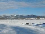 12 Diehl Ranch Road - Photo 27