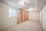 530 Rodeo Drive - Photo 23