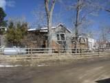 104 Fourth Street - Photo 1