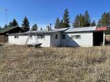 37989 Us-Highway 2 - Photo 45