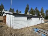 37989 Us-Highway 2 - Photo 47