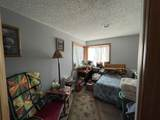 37989 Us-Highway 2 - Photo 56