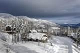 194 Ridge Run Drive - Photo 1