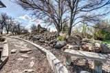 2505 Dorn Coulee Road - Photo 11