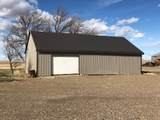 2505 Dorn Coulee Road - Photo 12