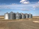 2505 Dorn Coulee Road - Photo 13