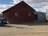 2505 Dorn Coulee Road - Photo 14