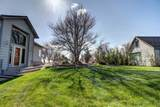2505 Dorn Coulee Road - Photo 2