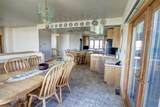 2505 Dorn Coulee Road - Photo 27