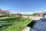 2505 Dorn Coulee Road - Photo 3