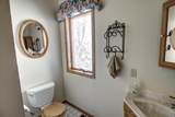 2505 Dorn Coulee Road - Photo 39