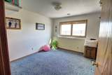 2505 Dorn Coulee Road - Photo 40