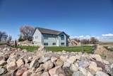 2505 Dorn Coulee Road - Photo 5