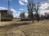 2505 Dorn Coulee Road - Photo 53