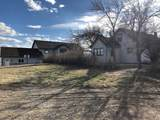 2505 Dorn Coulee Road - Photo 54