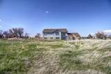 2505 Dorn Coulee Road - Photo 6
