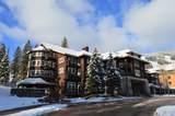 3889 Big Mountain Road - Photo 2