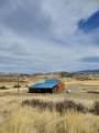 2510 Mt Highway 434 - Photo 1