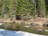 38048 Yaak River Road - Photo 4