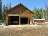 38048 Yaak River Road - Photo 9
