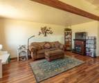 679 Hidden Valley Road - Photo 21