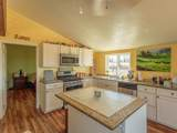 679 Hidden Valley Road - Photo 22