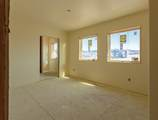 679 Hidden Valley Road - Photo 34