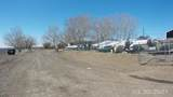 1201 Montana Avenue - Photo 5
