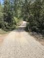 1384 Stone Road - Photo 33