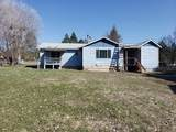 5381 Bow Drive - Photo 4