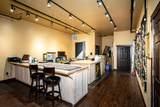 16 Baker Unit 101 Avenue - Photo 43