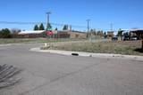 Tbd Lincoln Drive - Photo 1