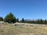 519 Hillside Ranch Road - Photo 10