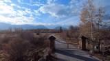 519 Hillside Ranch Road - Photo 6
