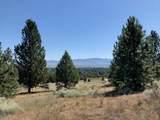 519 Hillside Ranch Road - Photo 8
