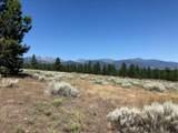 519 Hillside Ranch Road - Photo 9