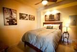 131 Higgins Avenue - Photo 7