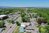 1103 Main Street - Photo 35