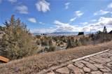 35 Hayfield Loop Trail - Photo 42