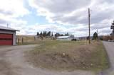 2230 Whalebone Drive - Photo 3