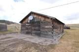 2230 Whalebone Drive - Photo 32