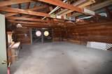 2230 Whalebone Drive - Photo 35