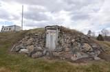 2230 Whalebone Drive - Photo 37