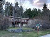311 Lake Hills Drive - Photo 1