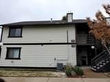 1505 9th Street - Photo 1