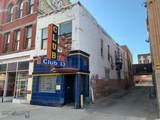 13 Broadway Street - Photo 1