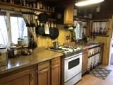 6095 Teakettle Road - Photo 11