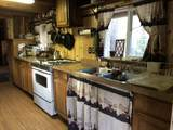 6095 Teakettle Road - Photo 3