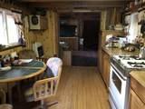 6095 Teakettle Road - Photo 4