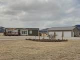 79 Desert Drive - Photo 1